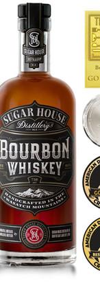 Sugar House Bourbon Whiskey.jpg