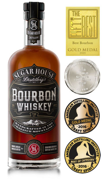 Sugar House Bourbon Whiskey.jpg