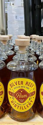 Silver Reef Rum.jpg