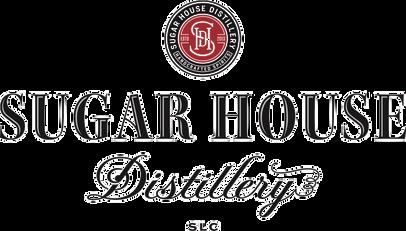Sugar House Logo