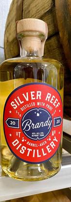 Silver Reef Brandy.jpg