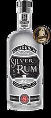 Sugar House Silver Rum.png