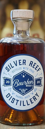 Silver Reef Bourbon 1.jpg