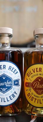Silver Reef Rum & Bourbon.jpg