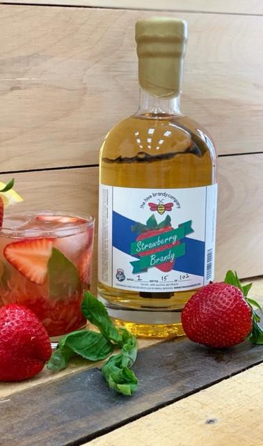 The Hive Strawberry Basil Brandy.jpg