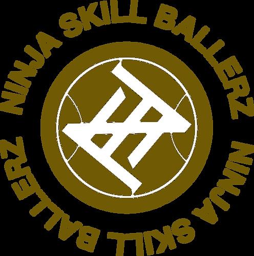 Ninja Skill Ballerz