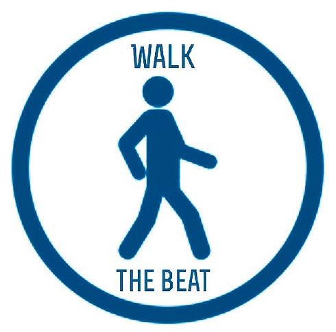 walkthebeat.JPG.jpg