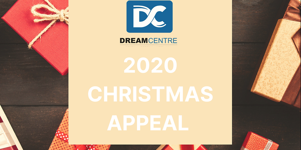 Christmas Appeal 2020 (1)
