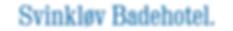 logo_Svinkløv_badehotel-blå.png