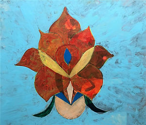 lotus%20painting_edited.jpg