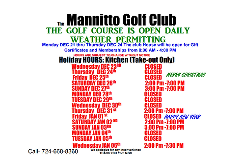 Mannitto 2020-21 Holiday Hours.png