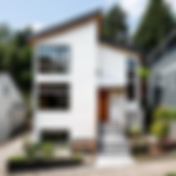 53102373_hogs_manor-exterior-front_eleva