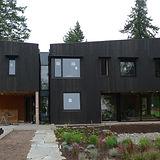 53102388_mk05_exteriorfinished.jpg