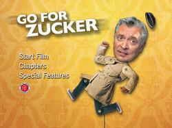 Go for Zucker SD