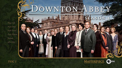 downtonD1_0000_mm_nor