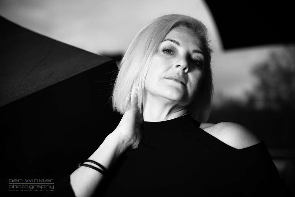 'Faces Of Silver' the project - Melbourne www.FacesOfSilver.com Gorgeous people and their energy make this the best it could be! info@benwinkler.com #facesofsilver#benwinklerphotography#silver#greyhair#grayhair#silverhair#beautifulaging#boudoior#sensuality#radiance#style#glamour#evolvedwoman#maturewoman#completionofamoment#australia#newzealand#facesofsilvertour #hamptons #thehamptons#california#Losangeles#haircare#portraits#losangelesportraits#travel#australia#melbourne#completionofamoment#fiftyplus#FABOVER50 #fortyplus #fiftyplus #fabulous #beauty #coverpage #miami #MALIBU #LONDON #losangeles #silverhairdontcare #silverfox #greyhairdontcare @pen_penelle