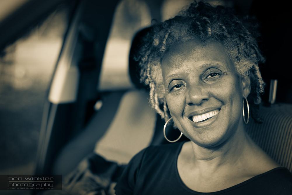 #facesofsilver #losangeles #benwinklerphotography #beauty #bnw #blackandwhite #benwinkler #losangelesphotographer #newyorkphotographer #miamiphotographer #completionofamoment #silver #greyhair #TheEvolvedWoman