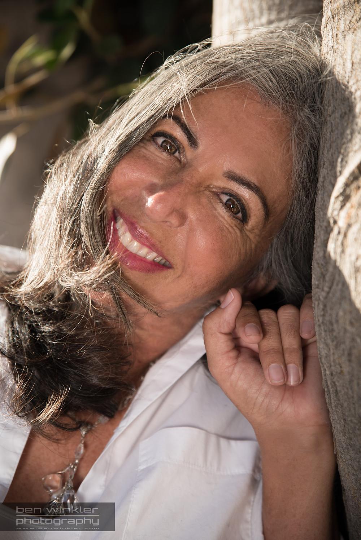 #lindabobolia #benwinklerphotography #facesofsilver #facesofsilvertour www.BenWinkler.com