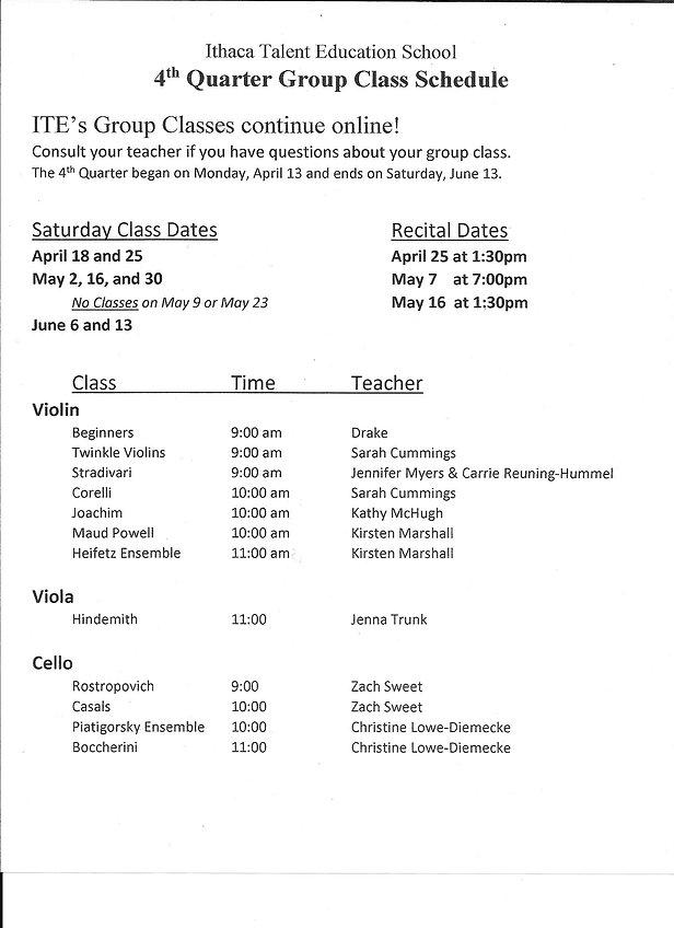 Q4 Group Class Schedule.jpg