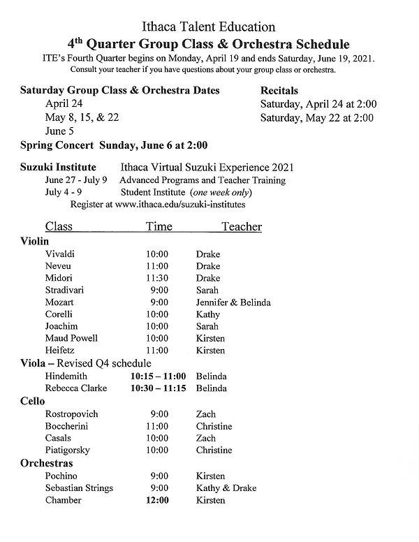 Rev'd Viola Q4 Sat Schedule.jpg