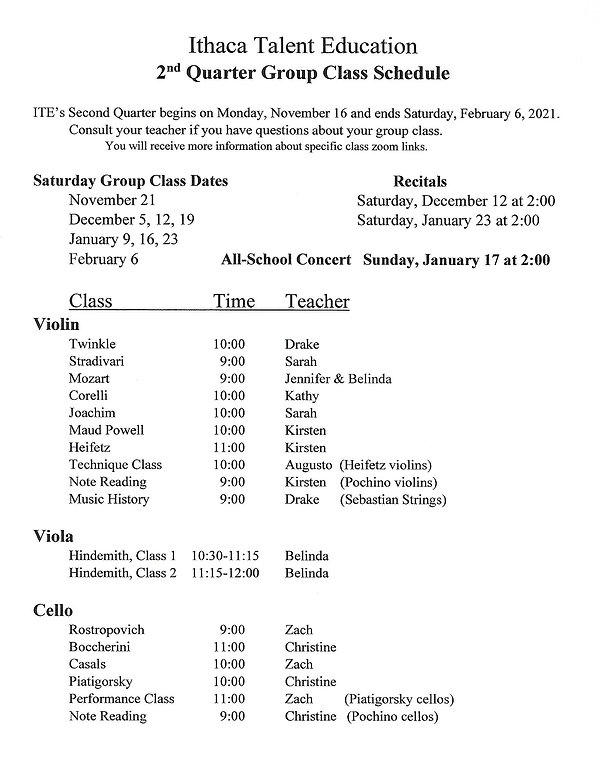 2nd Qtr 2020-21 Group Schedule.jpg