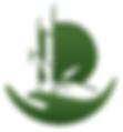 bamboo contact logo.png