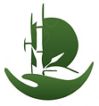 bamboo contact logo.png