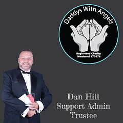 Dan-Hill.png