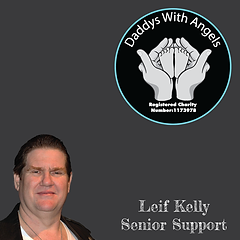 leif-kelly-new.png