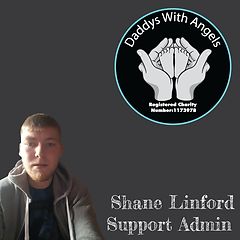 Shane-linford.png