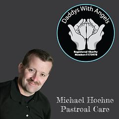 Michael-Hoene.png