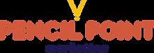 Pencil Point Marketing_Logo_1225x426 (1)