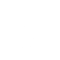PPM_icons_White-10.png