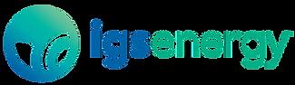 igs-energy-logo