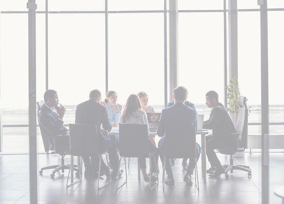 Partnership Meeting