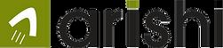 Arishi Logo.png