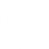Excellence Icon - StellarOne