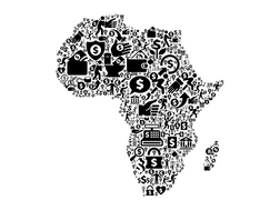 The Impact of the African Continental Free Trade Agreement on Fintech
