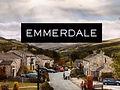 0_Emmerdale-logo.jpg