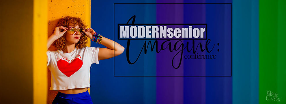 conf-title-MARCI-AND-CHRISTY-MODERN-SENI