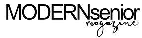modern-senior-magazine-logo000.jpg