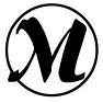 miller-s-professional-imaging-squarelogo