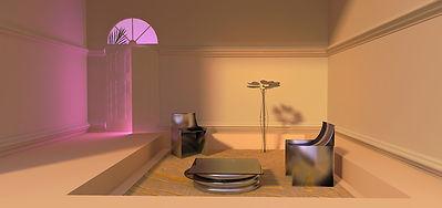 living room_Scene 2.jpg
