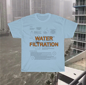 water_t_titled.png