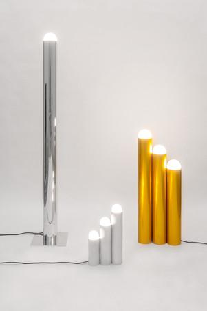 TOOL LAMP / TOWER LAMPS