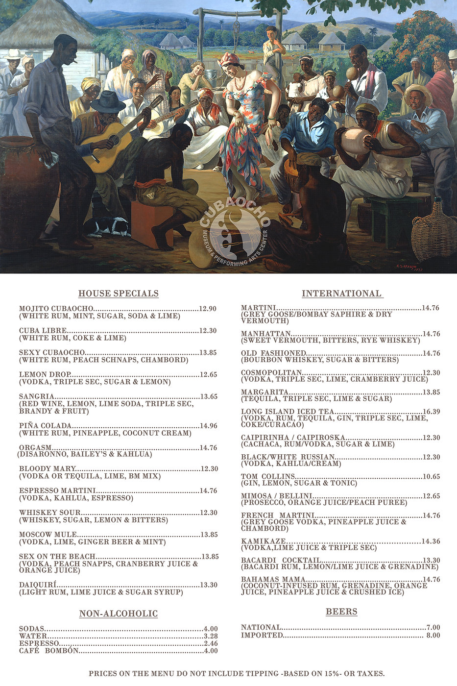 WINE LIST C8 VERSION 3.jpg