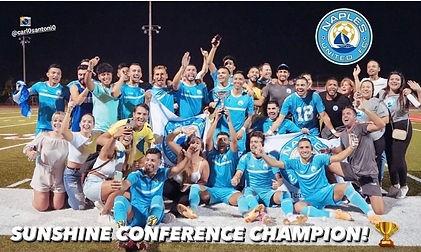 Sunshine Conference Champion.jpeg
