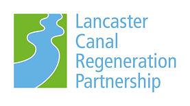 Lancaster Canal Regeneration Partnership logo.jpg
