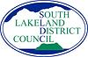 SLDC logo.png