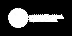 LCTT_Logo_White.png